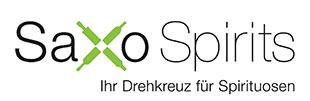 SaxoSpirits OHG
